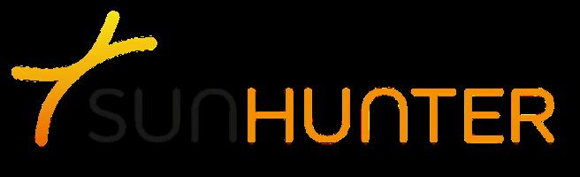 SunHunter- budujemy elektrownie słoneczne