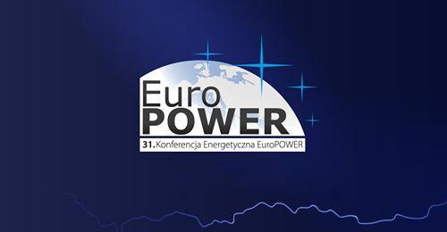 Sun Hunter na konferencji EuroPower 2020